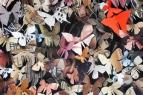 'Butterfly Box 09'